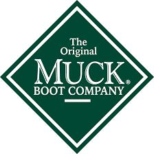 picture relating to Shoe Sensation Coupons Printable identified as 25% Off Muck Boot Promo Codes Ultimate 2019 Discount codes @PromoCodeWatch