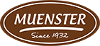 Muenster Milling  coupon codes