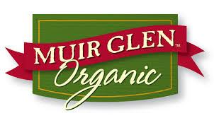Muir Glen coupon codes