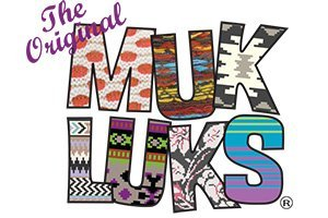 MUK LUKS coupon codes