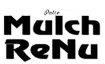 Mulch Renu coupon codes