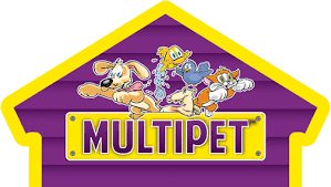 Multi Pet coupon codes
