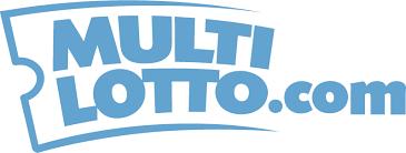 Multilotto.com coupon codes