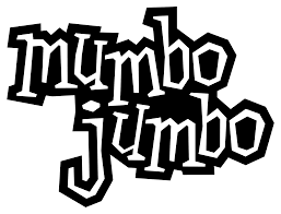 Mumbo Jumbo coupon codes