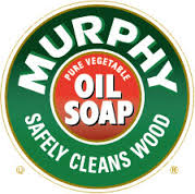 Murphy's coupon codes