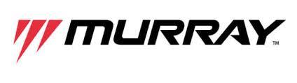 Murray coupon codes