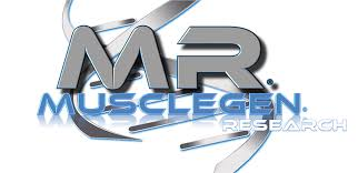 Musclegen Research coupon codes