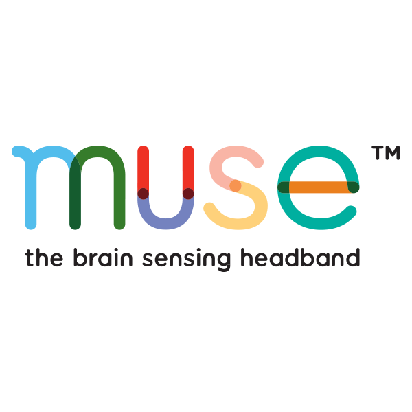 ChooseMuse.com coupon codes