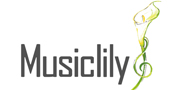 Musiclily coupon codes