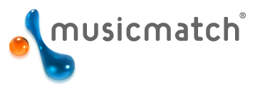 MusicMatch coupon codes