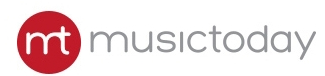 Musictoday Superstore coupon codes