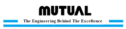 Mutual Industries coupon codes