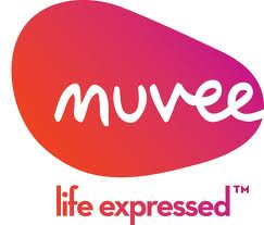 muvee Technologies coupon codes