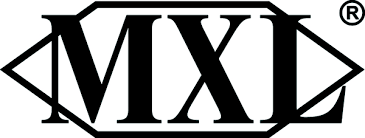 MXL coupon codes