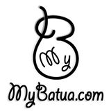 My Batua coupon codes