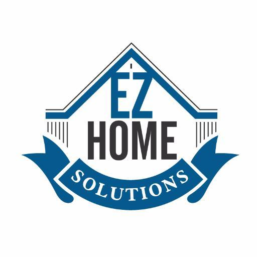My EZ Home Solutions coupon codes