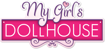 My Girl's Dollhouse  coupon codes