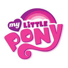 My Little Pony coupon codes