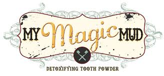 My Magic Mud coupon codes