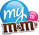 My M&Ms coupon codes