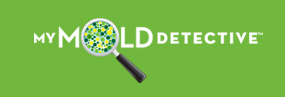 My Mold Detective coupon codes