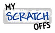 My Scratch Offs, LLC coupon codes