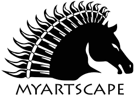 MyArtscape coupon codes
