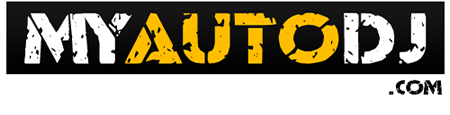 Myautodj coupon codes