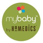 myBaby coupon codes