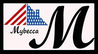 Mybecca coupon codes