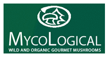 Mycological coupon codes