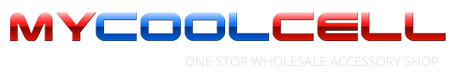 MyCoolCell.com coupon codes