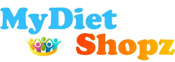 MyDietShopz coupon codes