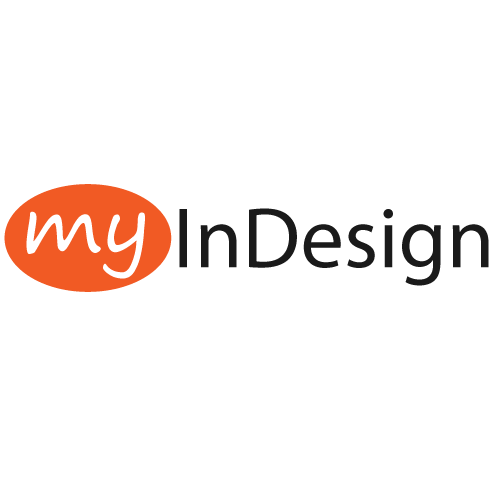 MyInDesign coupon codes