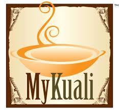 MyKuali coupon codes