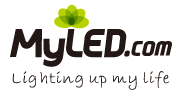 MyLed  coupon codes