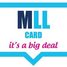 Mylivinglondon.com coupon codes