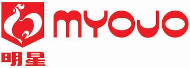 Myojo coupon codes