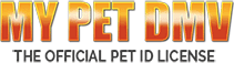 MyPetDMV coupon codes