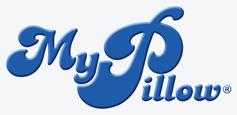 MyPillow Inc coupon codes