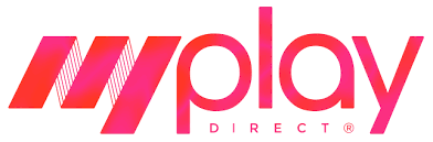 MyPlay Direct coupon codes