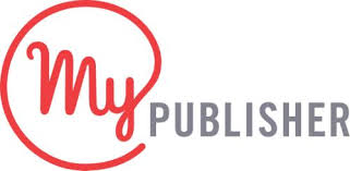 MyPublisher coupon codes
