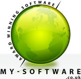 MySoftWare coupon codes