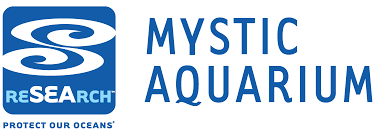 mystic aquarium ct coupons