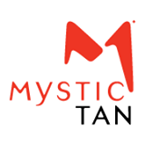 Mystic Tan coupon codes