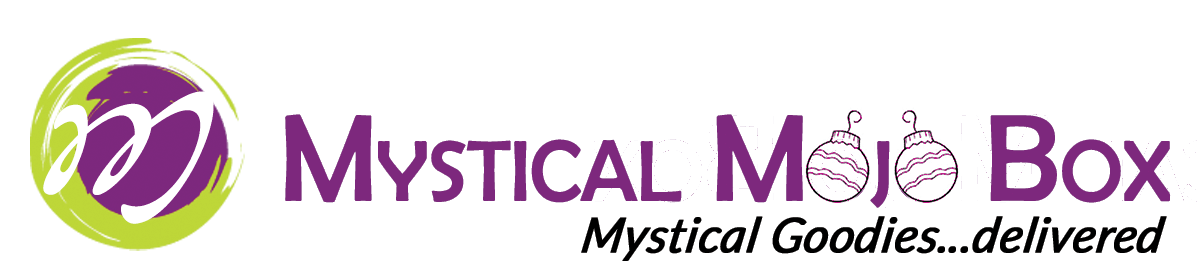 Mystical Mojo Media coupon codes