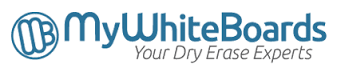 Coupons for Stores Related to mywhiteboards.com