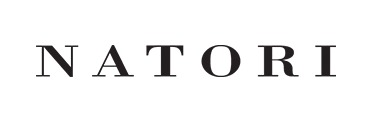 N Natori coupon codes