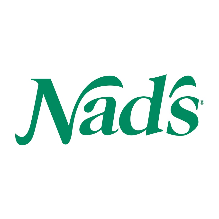 NAD'S coupon codes