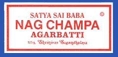 Nag Champa coupon codes